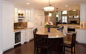 small kitchen island with stove top combined furniture drop leaf