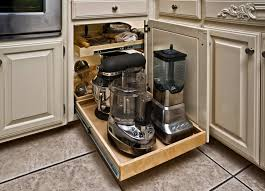 Space Saving Kitchen Furniture by Space Saving Appliances Small Kitchens Voluptuo Us
