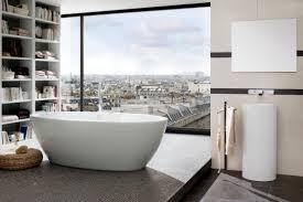 fresh bathtub designs uk of bathrooms designs brisbane bathroom