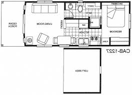 Free Floor Plans For Homes Home Design Unique House Plans Free Printable Ideas Intended For