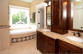 bathroom walk tile shower designs moreover master bathroom walk tile shower designs moreover master remodel