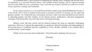 Resume Nursing Student Sample Examples Volumetrics Co New Grad Rn     Big Interview