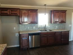 Home Depot Kitchen Cabinets In Stock by Bathroom Custom Cabinet Design By Brandom Cabinets Collection