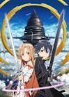 Cheat Games Sao Eternal World Mediafire
