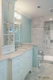 swanky bathroom inspiration bath and wall colors