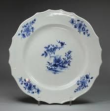 Porcelain by European Porcelain