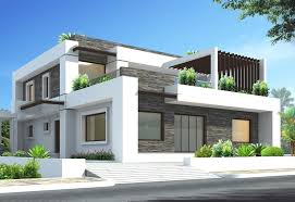 Home Design For Nepal 3d Home Exterior Design Android Apps On Google Play