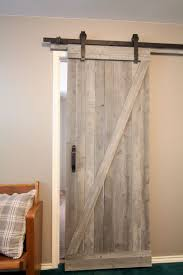best 20 interior barn doors ideas on pinterest a barn