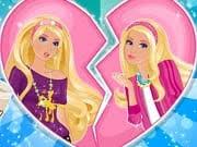Barbie     s Valentine     s Disaster  Games Girl Games Show all posts Barbie     s Valentine     s Disaster