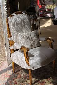 264 best slipcover chairs images on pinterest custom slipcovers