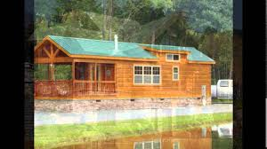 log cabin double wide mobile homes log cabin mobile homes youtube