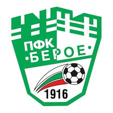 Profesionalen Futbolen Klub Beroe