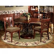 Room Size Rugs Home Depot Dining Tables Area Rugs Home Depot 8x10 Dining Room Rugs For