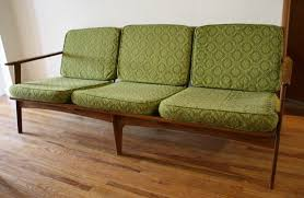 Mid Century Modern Sofas by Sofas Danish Modern Sleeper Sofa Mid Century Modern Sofas Under