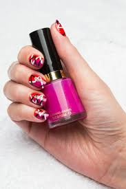 80 best nail arts images on pinterest nail art pictures nail