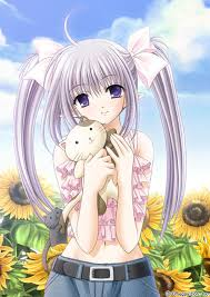 Animes de Yuuki-chan* Images?q=tbn:ANd9GcQOA4KS-kkbbPAe10h57AV03oW74Zuc68QEsGG7tvsEuS1loekKzg