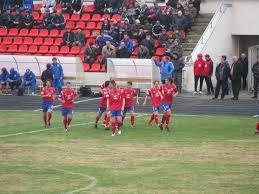 FC SKA Rostov-on-Don