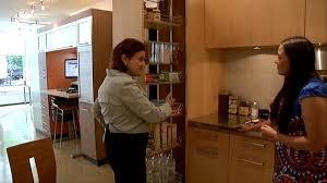 Home Design Shows On Hgtv Kitchen Peninsula Ideas Hgtv