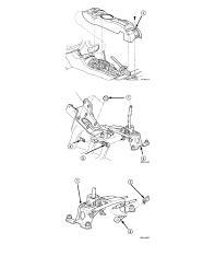 chrysler workshop manuals u003e pt cruiser l4 2 4l 2008
