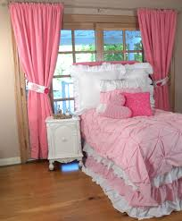 Full Size Bed In A Bag For Girls by Furniture Bedroom Paint Colors Ideas Long Living Room Layout