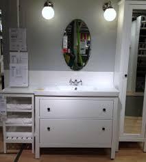 Ikea Kitchen Cabinets For Bathroom Vanity Ikea Sink Cabinet Kitchen Sink Corner Kitchen Cornerikea Full