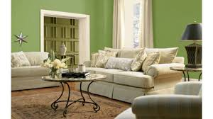 Home Colour Design by Living Room Painting Color Ideas Youtube