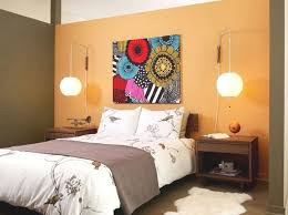 Romantic Bathroom Decorating Ideas Warm Bedroom Colours Ideas Relaxing Paint Color For Idolza