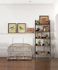 How To Decorate Walls by Entryway Ideas How To Decorate Your Entryway
