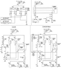 suburban radio wiring gt radio wiring diagram wiring diagrams