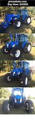 10 best mahindra tractors images on pinterest agriculture
