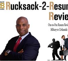 e resume review service Imhoff Custom Services cheap resume writing service