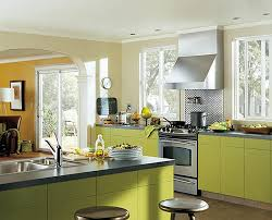 Great Kitchen Design Ideas For Indian Homes Nestopia - Indian home interior design