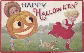 ghost owl moon jack o u0027lantern pumpkin jol here are 30