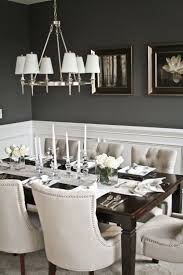 Safavieh Dining Room Chairs by Best 25 Victorian Dining Chairs Ideas On Pinterest Victorian
