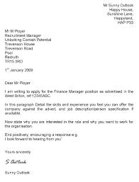 cover letter for business sample application letter for uk visa writing better university