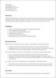 Receptionist resume sample pdf Resume Genius Skill For Resume resume skills computer          resume skills computer  resume skills to put on resume