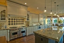 beautiful modern kitchen design ideas with optimum interior