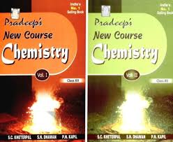 100 name of the practicals in chemistry lab manual class 12