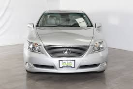 2008 lexus gs 460 reliability diesel lexus ls for sale used cars on buysellsearch