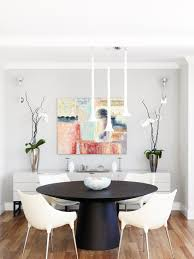 Artwork For Dining Room 100 Dining Room Art Ideas Elegant Dining Room Chairs Home