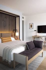 25 best hotel bedrooms ideas on pinterest hotel bedroom design hotel victor south beach book a king deluxe for a private balcony with ocean views