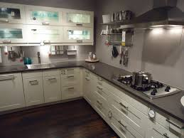 Top Of The Line Kitchen Cabinets Rta Cabinets The Good The Bad And The Ugly Dengarden