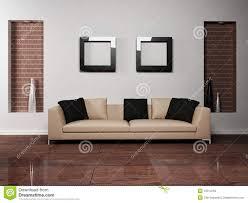 100 modern interior design for living room transitional is