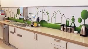 kitchen backsplash kitchen backsplash ideas custom ceramic tile