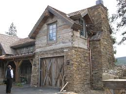 A Frame Style House Plans Timber Frame Home Designs And Floor Plans Examples Great