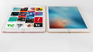 apple ipad pro 9 7 inch review u2013 for artists and designers