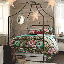 Hotel Canopy Classic by Canopy Beds 40 Stunning Bedrooms