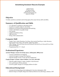 Sample Dental Hygienist Resume by Dental Hygienist Resume Samples Free Resume Example And Writing