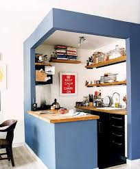 online plan room home decor rooms nc free designer kitchen small
