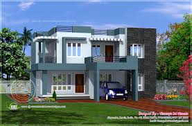 new design simple house beauteous beauteous simple house designs